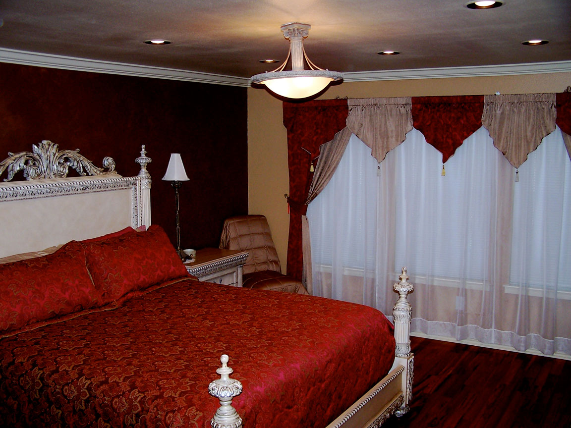 Photo Gallery Bedrooms Troutz Home Improvements